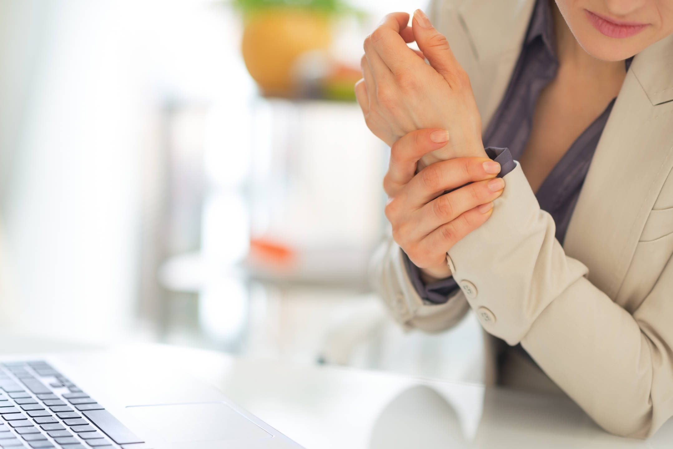 new mexico workers compensation lawyer